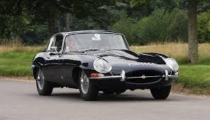 1968 1970 jaguar e type s1 5 s2 coupe specifications classic and