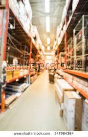 Interior Home Improvement by Warehouse Interior Stock Photo 141226648 Shutterstock