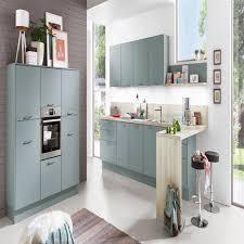 cuisiniste aviva cuisine en l bleu scandinave cuisines cuisiniste aviva intérieur