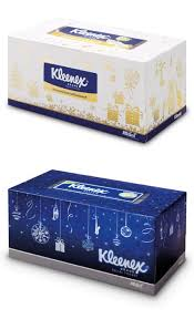 tissue paper box 139 best tissue paper box images on paper boxes