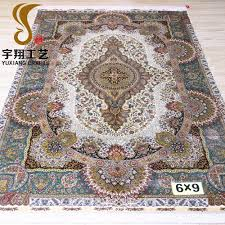 Persian Rug Mouse Mat by Used Rugs For Sale Used Rugs For Sale Suppliers And Manufacturers