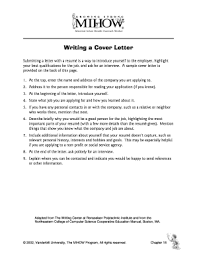 how to write an appeal letter for university admission forms and