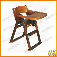 baby chairs for dining table baby furniture chair 5 ace baby furniture lion 41 w writing desk