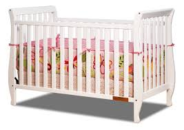 Bedford Baby Crib by Afg International Furniture Naomi 4 In 1 Convertible Crib