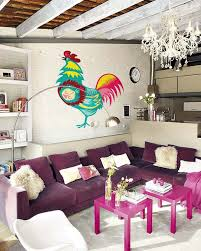 Decorating The Home Pixers The Easiest And Fastest Way Of Decorating Your Home