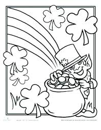disney coloring pages free download disney coloring pages for adults attienel me