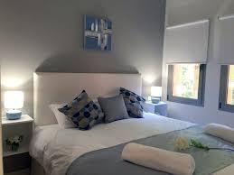 3 Bedroom Apartment For Rent By Owner 3 Bedroom Apartment Sotoserena Resort Estepona Costa Del Sol