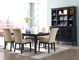 modern dining room set designer dining room table full size of dining dining room furniture