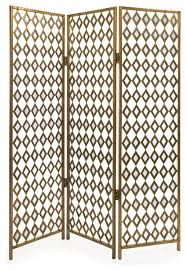 Mirror Room Divider by Chic Devina Mirror Wall Screen Eclectic Screens And Room