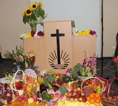 images thanksgiving 2014 thanksgiving 2014 new apostolic church