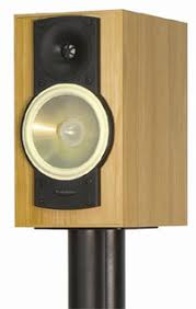 Best Polk Audio Bookshelf Speakers Best Bookshelf Speakers Under 1000 U2013 Editor U0027s Choice Audioreview