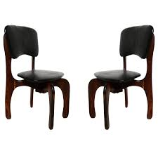 Mexican Chairs Don S Shoemaker Furniture Chairs Sofas Tables U0026 More 65 For