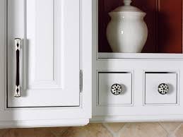 Kitchen Cabinet Knobs Brushed Nickel by Kitchen Drawer Pulls Mypire