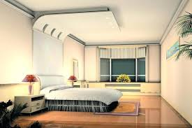 False Ceiling Ideas For Living Room Room Ceiling Twwbluegrass Info