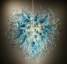 Design Chandeliers Top 10 Most Expensive Chandeliers In The World Design Limited
