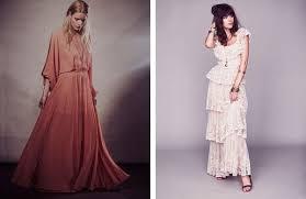 non traditional wedding dresses non traditional wedding dresses weddbook