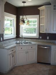 kitchen cabinet mbci cabinets window desk glass and stone