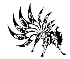 tattoo ndase july 2012
