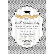 graduation invitation template graduation invitation templates free reduxsquad