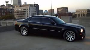 chrysler 300 stock rims and tires for sale rims gallery by