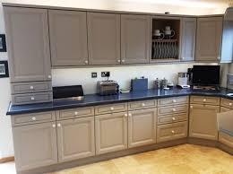 best kitchen cupboard paint uk painting oak kitchen doors furniture painter