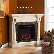 Sears Electric Fireplace Living Room Amazing Fireplace Tv Stand Bedroom Fireplace Tv