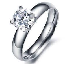 women s engagement rings womens engagement rings ebay