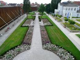 Kurpark Bad Oeynhausen Eghn U2013 Ostwestfalen Lippe