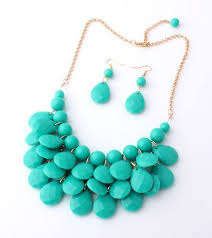 earrings statement necklace images Make me gorgeous statement necklace earrings multiple colors jpg