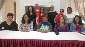 bureau immigration tunisie nouveau bureau de l association tunisienne des femmes démocrates