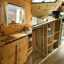 kitchen cabinets made out of pallet wood kitchen cupboards and storage made out of recycled pallets