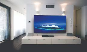 4k home theater system tailor made audio and video control 4 installations and smart