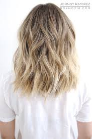 the blonde short hair woman on beverly hills housewives box no 216 summer color hair pinterest box appointments