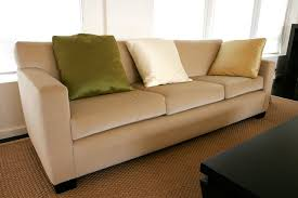 furniture cleaning in houston carpets