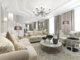 bright floor l for living room living room floor ls amazing living room ls walmart bright