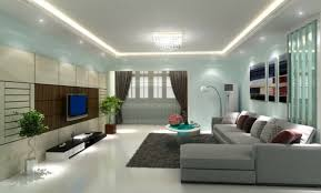 wohnzimmer led emejing wohnzimmer led len gallery house design ideas