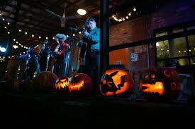 pumpkin carving contest prize ideas the great pumpkin carve lowe mill a u0026e rocket city mom