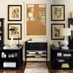 Small Desk Ideas Home Office 139 Work Desk Ideas Home Offices