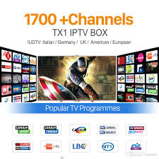apk only android apk iudtv vod european iptv account 1 year only 1 year