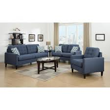 Curved Sofas For Small Spaces Contemporary Living Room Sectionals Curved Sectional Sofas For