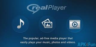 realplayer apk realplayer apk 1 1 3 05 realplayer apk apk4fun