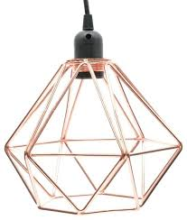 how to wire a pendant light wire pendant light metal wire mesh pendant l light shade conical