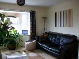 2 Bedroom House To Rent In Coventry Search For Student Houses U0026 Rooms To Rent Coventry Futurelets