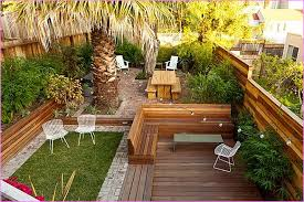 innovative sloped backyard deck ideas 1000 images about slope
