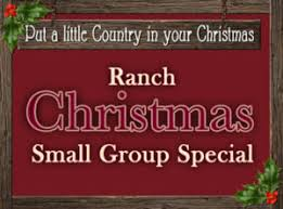 lynnwood ranch catering and events