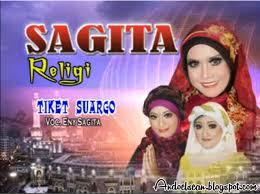 download mp3 dangdut religi terbaru dangdut koplo sagita album religi andoelsean