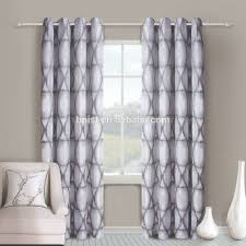 Office Curtain by Office Window Curtain Office Window Curtain Suppliers And