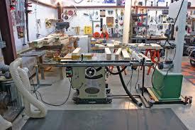 wood workshop design office furniture design wood workshop design on wood workshop