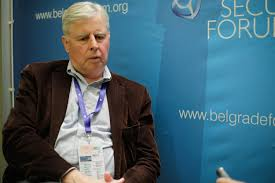 ewb interview feith no indictment against top level kosovo