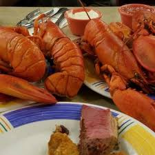 Casino With Lobster Buffet by Table Mountain Casino 160 Photos U0026 90 Reviews Casinos 8184